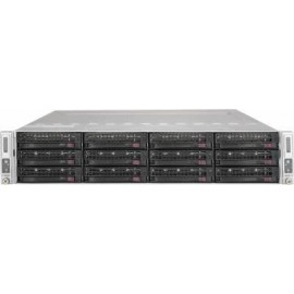 Supermicro SYS-6028TR-HTFR