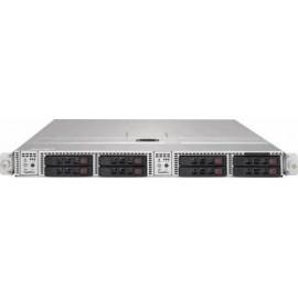 Supermicro SYS-1028TP-DC1R