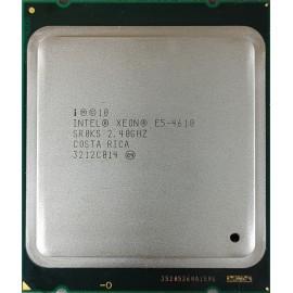 Procesor Intel® Xeon® E5-4610