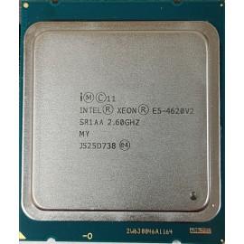 Procesor Intel® Xeon® E5-4620 v2
