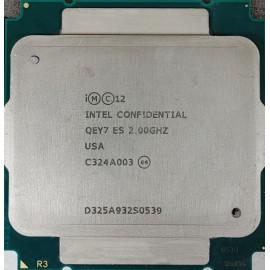 Procesor Intel® Xeon® E5-2683 v3
