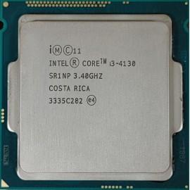 Procesor Intel® Core™ i3-4130