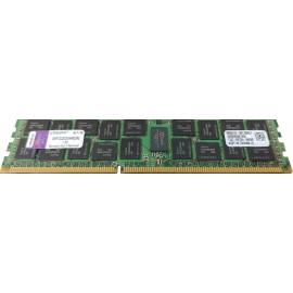 Pamięć Serwerowa Kingston DDR3-1333MHz 8GB CL9