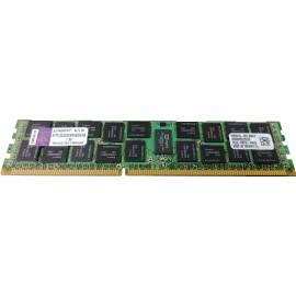 Pamięć Serwerowa Kingston DDR3-1333MHz ECC REG 8GB CL9 (1x8GB)