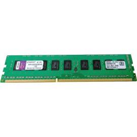 Pamięć Serwerowa Kingston DDR3-1333MHz 4GB ECC CL9