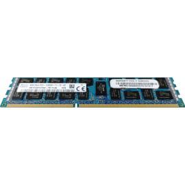 Pamięć Serwerowa Hynix DDR3-1600MHz 8GB ECC REG (1x8GB)