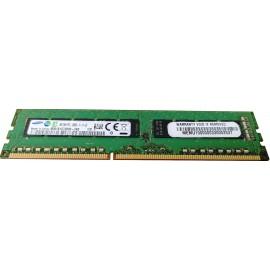 Pamięć Serwerowa Samsung 8GB DDR3-1600 UDIMM (1x8GB)