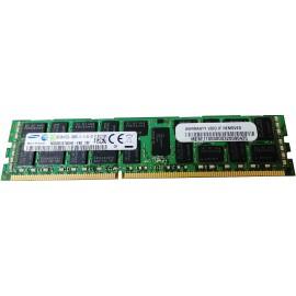 Pamięć Serwerowa Samsung 8GB DDR3-1600MHz ECC REG