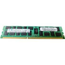 Pamięć Serwerowa Samsung 8GB DDR3-1333MHz ECC RDIMM (1x8GB)