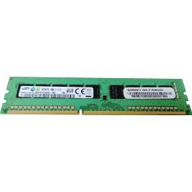Pamięć Serwerowa Samsung 8GB DDR3-1600 ECC UDIMM
