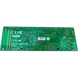 JBOD Powerboard CSE-PTJBOD-CB3