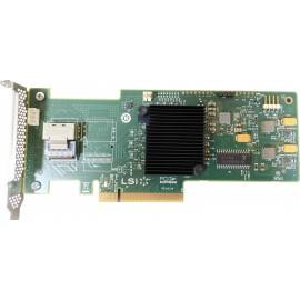 Kontroler RAID 9240-4i SAS/SATA 6Gb/s