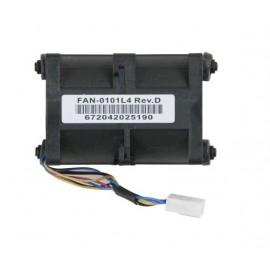 FAN-0101L4