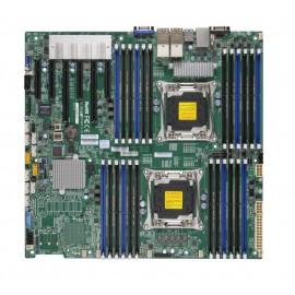 Płyta główna Supermicro MBD-X10DRi-T4+
