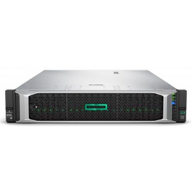 HPE ProLiant DL560 Gen10 2x Xeon-G 6130 4x16GB