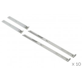 MCP-290-00052-0N-BULK