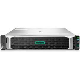 HPE ProLiant DL180 G10 3204 16GB