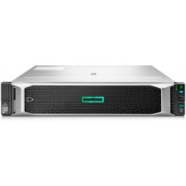 HPE ProLiant DL180 G10 4208 16GB