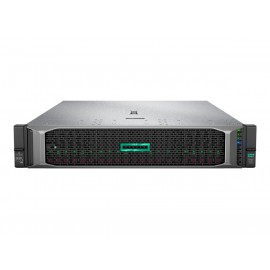 HPE ProLiant DL385 Gen10 7282 32GB
