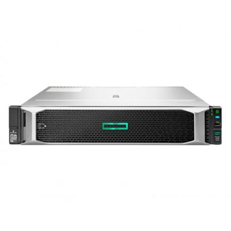 HPE ProLiant DL180 Gen10 4210R 16GB