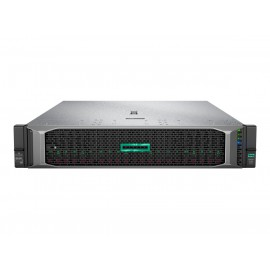 HPE ProLiant DL385 Gen10 7252 16GB