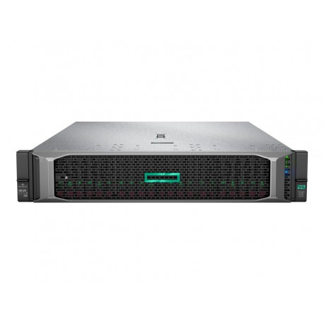 HPE ProLiant DL385 Gen10 7252 16GB