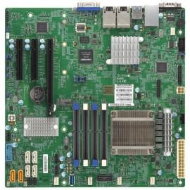 Płyta główna Supermicro MBD-X11SSH-GF-1585L