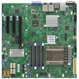 Płyta główna Supermicro MBD-X11SSH-GTF-1585