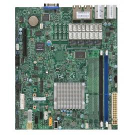 Płyta główna Supermicro MBD-A1SRM-LN5F-2358