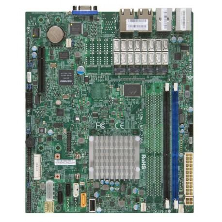 MBD-A1SRM-LN5F-2358