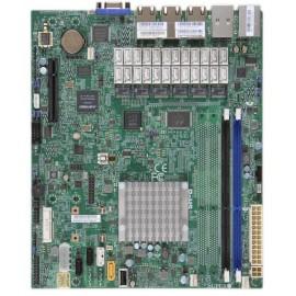 Płyta główna Supermicro MBD-A1SRM-LN7F-2358