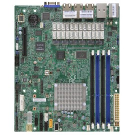 Płyta główna Supermicro MBD-A1SRM-LN7F-2758