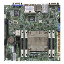 Płyta główna Supermicro MBD-A1SAi-2750F