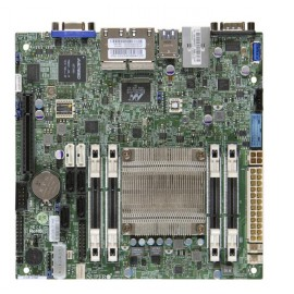 Płyta główna Supermicro MBD-A1SAi-2550F
