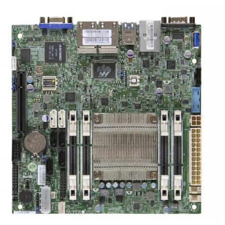 MBD-A1SAi-2550F