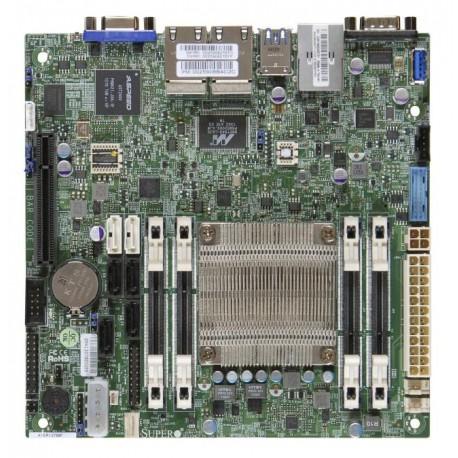 MBD-A1SRi-2558F