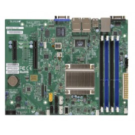 Płyta główna Supermicro MBD-A1SRM-2758F