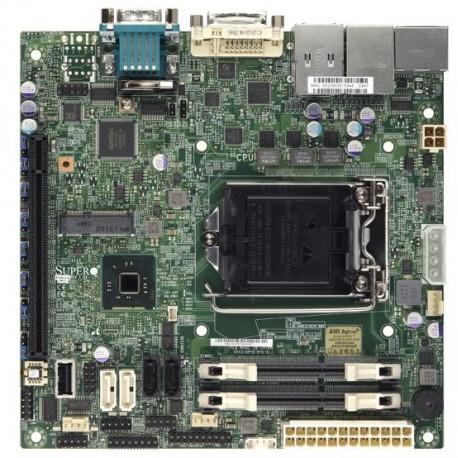 MBD-X10SLV-Q