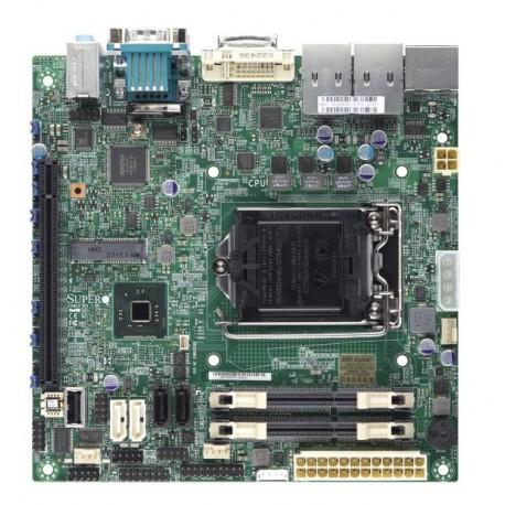 MBD-X10SLV