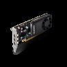 NVIDIA PNY QuadroP400-V2 2GB GDDR5PCIe3.0- Active Coolin