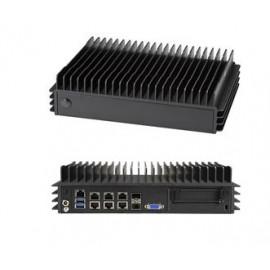 Supermicro SuperServer SYS-E302-9D