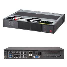 Supermicro SuperServer SYS-E300-9A-8CN10P
