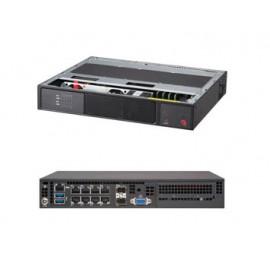 Supermicro SuperServer SYS-E300-9A-4CN10P