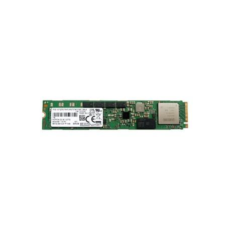 Dysk SSD Samsung PM983 1.92TB NVMe PCIe3x4 V4 M.2 22x110mm (1.3 DWPD)