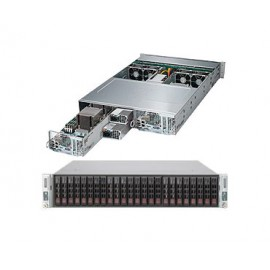 Supermicro SuperServer SYS-2028TP-DNCR