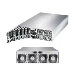 Supermicro SuperServer SYS-5039MS-H12TRF