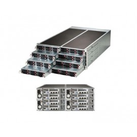 Supermicro SuperServer SYS-F618R2-RC1+