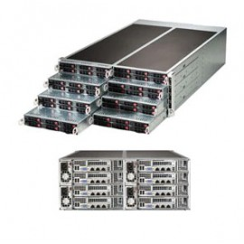 Supermicro Superserver SYS-F618R2-RC0+