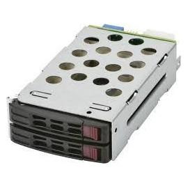 MCP-220-00160-0N