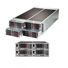 Supermicro SuperServer SYS-F628R3-RTBPTN+